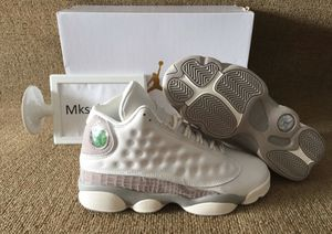 Air Jordan 13 GS Phantom for Sale in Washington, DC