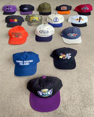 Vintage hats - $20 each‼️ for Sale in Richmond, VA