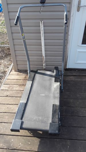 Cory everson fitness for Sale in Lexington, KY