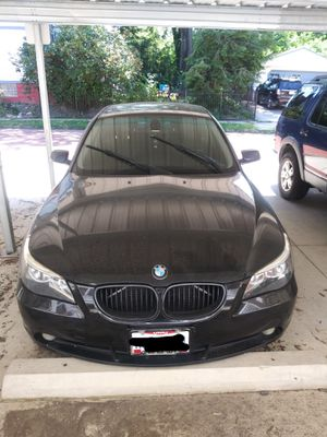 2006 BMW Si For Sale for Sale in Cleveland, OH
