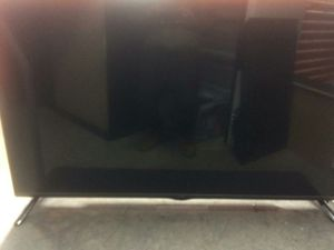 Lg 55' inch smart tv; best offer and it's yours; delivery available for Sale in Providence, RI