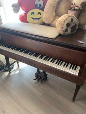 Piano for Sale in San Diego, CA