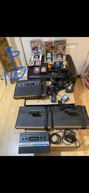 $100 for all for Sale in Sacramento, CA
