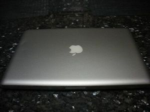 "Apple MacBook Pro A1286  15.4"" Laptop, Intel Core i7 2.0 GHZ, 16GB Mem., 500GB HD Used for Sale in Coldwater, MI"