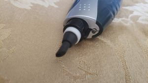 Cold soldering iron for Sale in Corona, CA