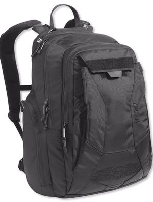 Camelback Urban Assault Backpack for Sale in Boston, MA