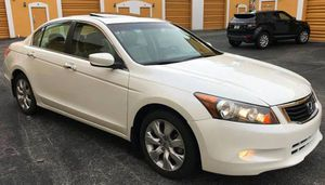 Price$1200 Honda Accord 2010 for Sale in San Diego, CA