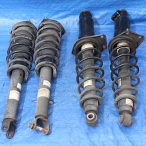 2004-2008 Mazda Rx8 Stock Shocks Suspension Complete for Sale in Hollywood, FL