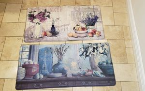 Kitchen mat for Sale in Walnut Creek, CA