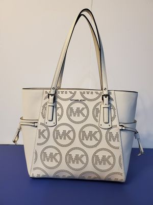 Micheal Kors Tote Bag. Serious Inquiries! for Sale in Bothell, WA