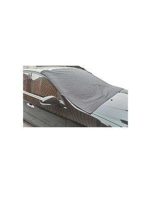 Windshield Snow And Ice Frost Cover for Sale in Houston, TX