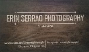 Photoshoot for Sale in Moseley, VA