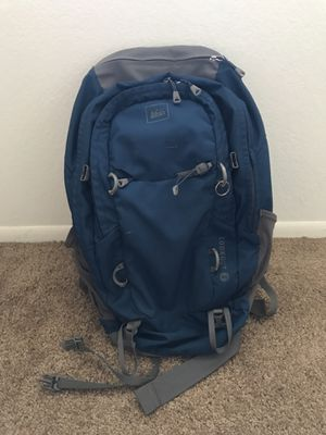 REI 40L Backpack for Sale in Mesa, AZ