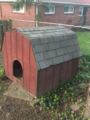 Dog house for Sale in District Heights, MD