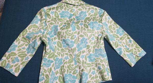 Women Jacket size 2