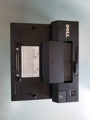 Dell PR03X E-Port Port Replicator for Sale in Hillsboro Beach, FL