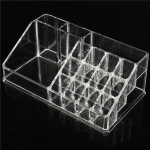 NEW!💋 ACRYLIC COSMETIC DISPLAY/ORGANIZER💋 for Sale in Placentia, CA
