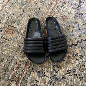 Zara sandals for Sale for sale  Redlands, CA