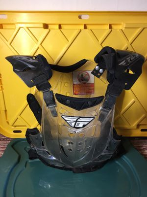 Body armor size large for Sale in Everett, WA