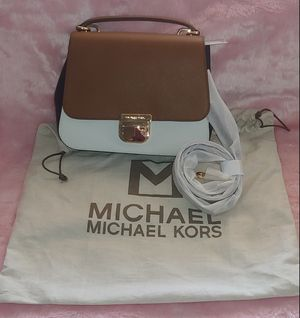 Brand new Michael Kors Crossbody NEW for Sale in San Diego, CA