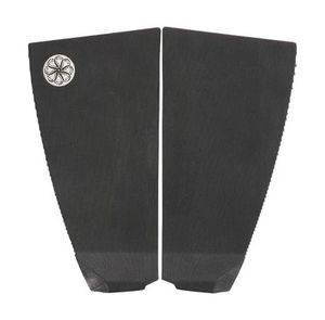 Octopus surfboard traction pad for Sale in Imperial Beach, CA
