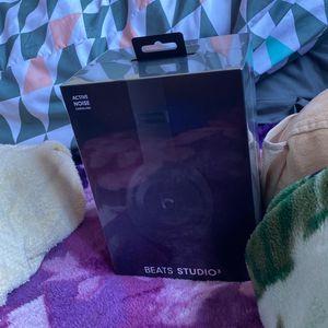 Beats Studio 3 for Sale in San Jose, CA