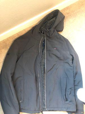 Tommy Hilfiger jacket for Sale in Denver, CO