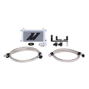 Mishimoto 16+ Mazda MX-5 Miata Oil Cooler Kit for Sale in Westminster, CA