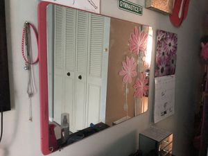 Wall mirror for Sale in Severna Park, MD