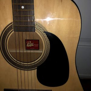 Rogue RD80 Guitar for Sale in Reisterstown, MD