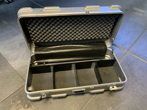 Large Rolling Security Case for Sale in Las Vegas, NV