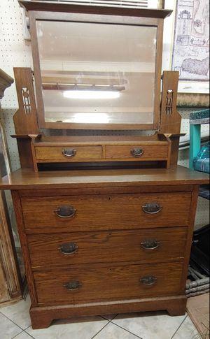 Dresser for Sale in La Feria, TX