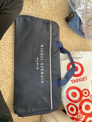 Bag for Sale in Centreville, VA