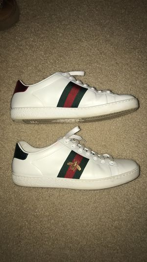 Gucci Sneakers for Sale in Centreville, VA