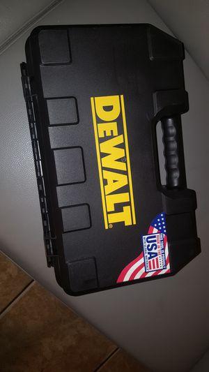 TOOL. BOX for Sale in Avondale, AZ