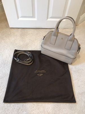 Kate Spade Bag - Like New for Sale in Baltimore, MD