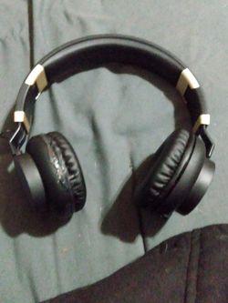 Bluetooth Headphones for Sale in Mesquite,  TX
