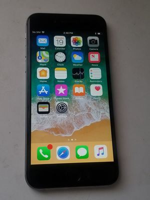 Iphone 6 64GB for Sale in Albany, NY