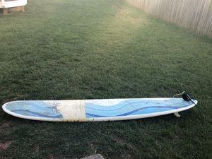 Surfboard for Sale in Manassas, VA
