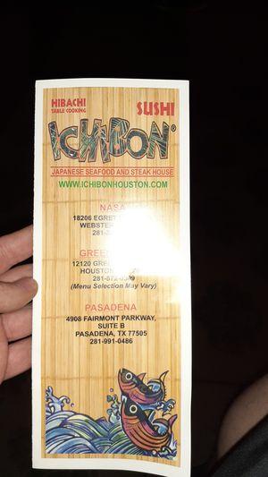 Paper for Sale in Pasadena, TX