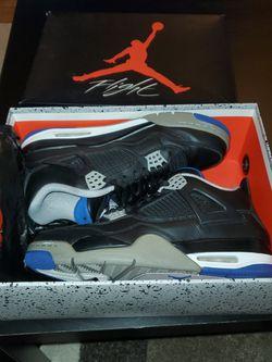 Jordan 4 Size 11.5 for Sale in Beaverton,  OR