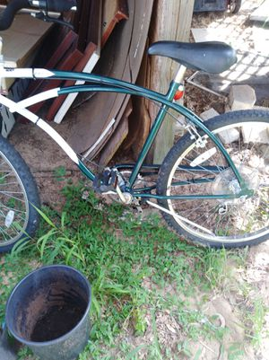 bike 26 ready for Sale in Cypress Gardens, FL