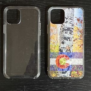 iPhone Cases, 11 Pro, X/XS, XR for Sale in Littleton, CO