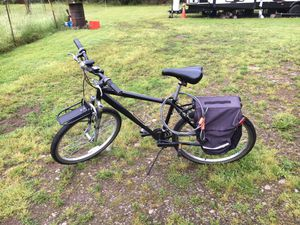3 Bikes for Sale in Eagle Creek, OR
