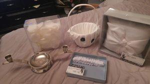 Wedding bundle for Sale in Modesto, CA