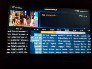 IPTV LIVE for Sale in La Puente, CA