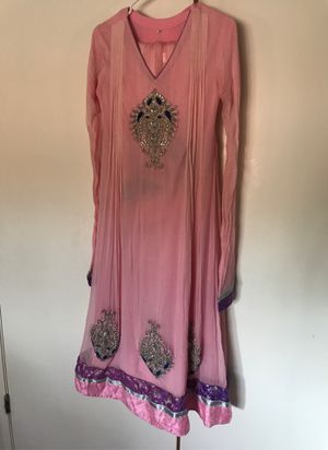 Pakistani clothes for Sale in Hayward, CA