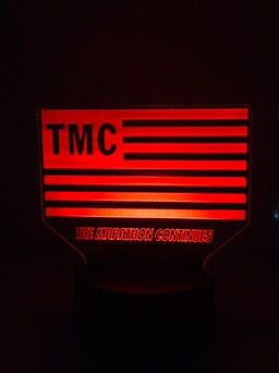 TMC THE MARATHON CONTINUES NIPSEY HUSSLE for Sale in Huntington Beach, CA