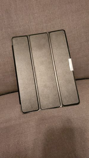 Galaxy Tab S (10.5) Black Case for Sale in Alhambra, CA