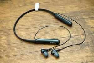 New sony wireless headphones for Sale in Sacramento, CA